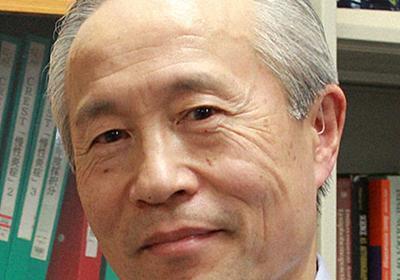 「東京五輪前に感染は止まらない」 阪大・宮坂名誉教授 | 毎日新聞