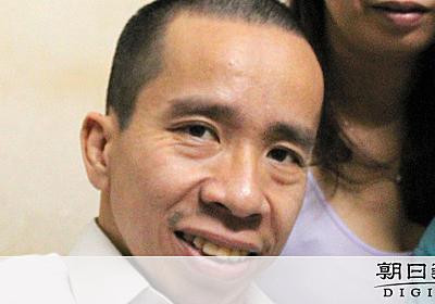 グエン・ドクさん、マスク1万枚以上を寄付 大阪と京都 [新型コロナウイルス]:朝日新聞デジタル