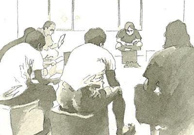 (今を読み解く)依存症は他人事ではない 孤立の病との視点が重要 精神科医 松本俊彦 :日本経済新聞