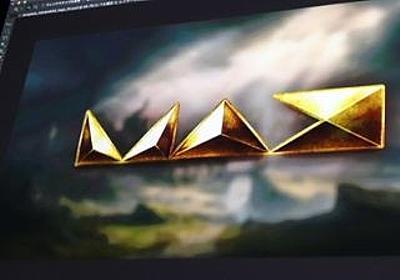 シャドウバースのデッキ購入画面ができるまで - Cygames開発チームが実践したUI/UXデザイン (1) 実際の画面デザインプロセスを公開 | マイナビニュース