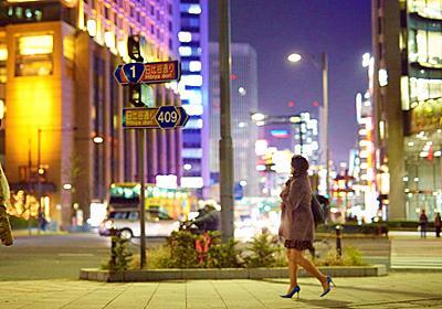 崖っぷちアラサー奮闘記:芸能界から捨てられた女の「これが私の生きる道」(1/4)[東京カレンダー]