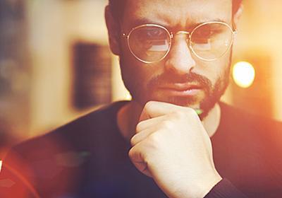 頭の良さとは関係ない「天才たちの10の特徴」 | TABI LABO