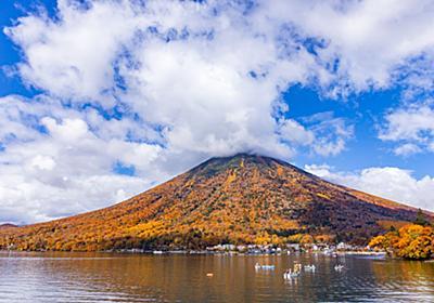 知る人ぞ知る観光地!栃木県の絶対に外せない人気観光スポット22選 | RETRIP[リトリップ]