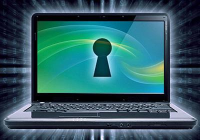 パスワードがわからなくてもWindowsにログインする方法(と対策) | ライフハッカー[日本版]