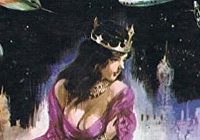 山本弘による『JKハルは異世界で娼婦になった』批判 - Togetter