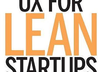 """使われないUXをつくってしまう5つの""""言い訳"""" / UX for Lean startups – Shingo Hagiwara – Medium"""