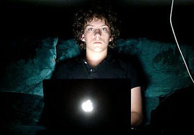 プログラマーはなぜ夜遅くに仕事をするのか?という3つの理由 - GIGAZINE