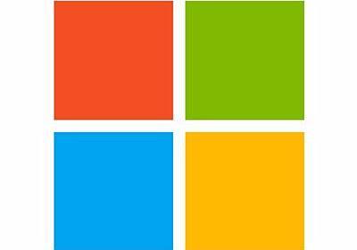 """マイクロソフトサポート on Twitter: """"#Windows10 の 「シャットダウン」 と 「再起動」 は終了時にパソコンへ保存されるデータが異なるため、その後起動する時の動作に違いが出ます。トラブルが起きた場合はシャットダウン→ 電源 ON ではなく、「再起動」 をお試… https://t.co/FdD2ROa049"""""""