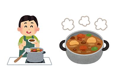 実践超入門・自炊 〜在宅勤務の食事を楽にカイゼンする手羽野菜スープの設計と実装〜   Developers.IO