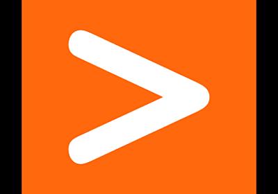 GitHub - opersys/gitgeist-poc: A git-based social network proof of concept