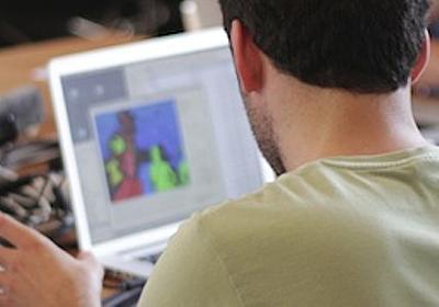 #OFFF2011 + CAN 'Workshop Collaborative' - Documentation #Cinder #oF #javascript #webGL #kinect