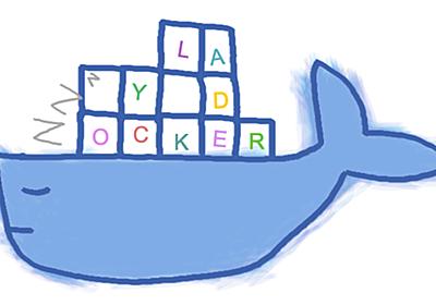 GitHub - jesseduffield/lazydocker: The lazier way to manage everything docker