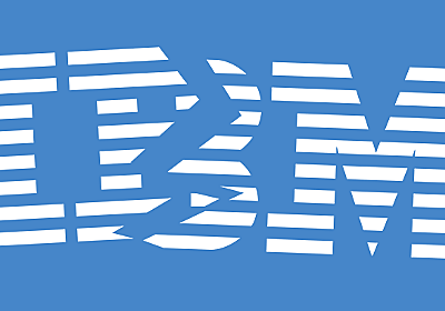 IBM to split into two companies by end of 2021 | Ars Technica