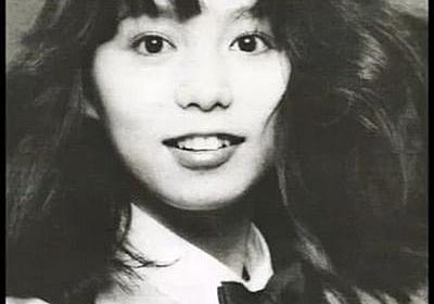 すらるど - 海外の反応 : 海外「80年代の日本の歌は素晴らしいな!」昨年海外のネットで大ヒットとなった竹内まりやの『プラスティック・ラブ』に対する海外の反応