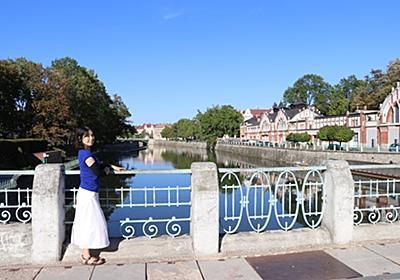 旅好きブロガーは、どうすればプレストリップ(ファムトリップ)に行けるのか?という話 | わらしべ暮らしのブログ
