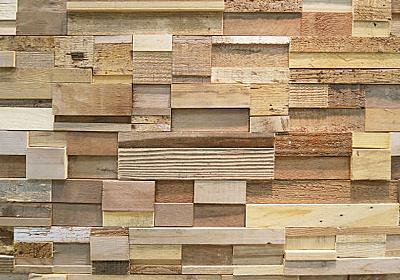 木材を鋼鉄並に強く、硬くする技術が開発される | BUZZAP!(バザップ!)