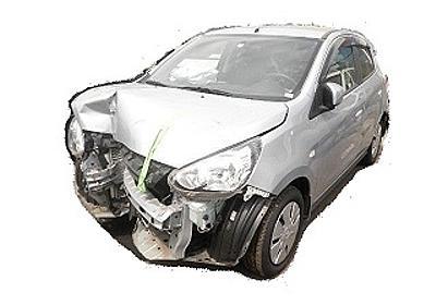 車と歩行者の接触事故の過失割合 | 交通事故の弁護士の評判は?交通事故慰謝料・弁護士費用の相場のまとめ