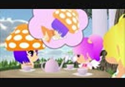 gdgd妖精s(ぐだぐだふぇありーず) ♯10 アニメ/動画 - ニコニコ動画