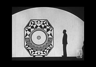 百年後の或る日(1933年) - YouTube