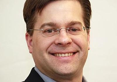 アップルとはいっしょに仕事をしたかった――フィル・バカルー IBMエンタープライズ・モバイル担当バイス・プレジデントインタビュー | 『週刊ダイヤモンド』特別レポート | ダイヤモンド・オンライン