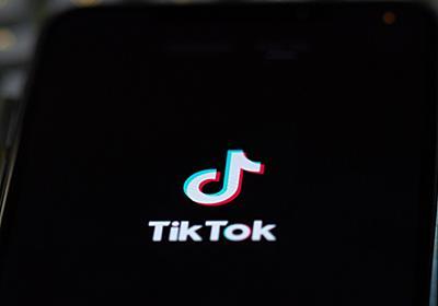 「TikTokで本の売り上げが変わる時代」マンガと小説ではどう違う? 書店員はなに聞く、動画と書店現場の関係