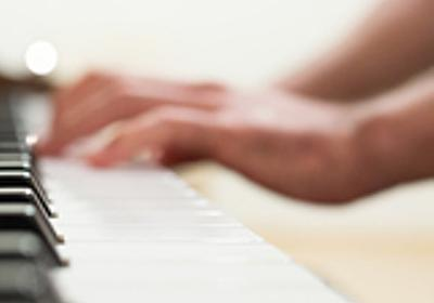 たけだのりこピアノ教室|子供から大人までの個人レッスン|札幌市厚別区上野幌