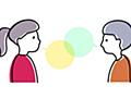 品質管理担当の私がコミュニケーションにおいて意識していること|mishizuka|note