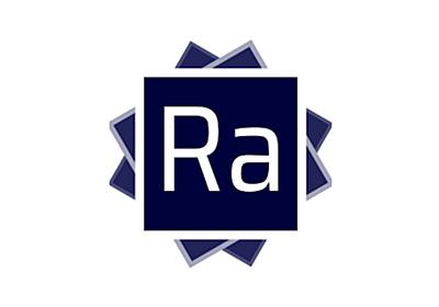 サクッとMUIベースの管理画面が作れる React Admin のチュートリアルを試してみた   DevelopersIO