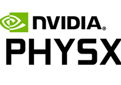 NVIDIA、物理シミュレーションエンジン「PhysX」をオープンソース化!   Game*Spark - 国内・海外ゲーム情報サイト