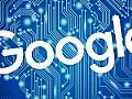 アルゴリズムの判断と人による評価。SEOの成功において必要なものはどちらか? | SEO Japan – SEO・CRO情報ブログ by IOIX