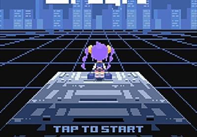 ロボットの新作アクションパズルゲーム「Connect & Break」が本日配信を開始 - 4Gamer.net