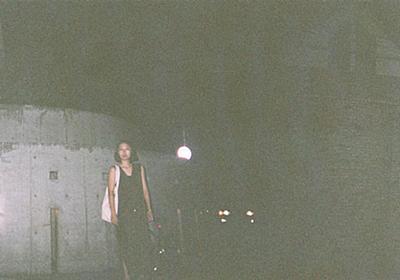 """""""真夜カルチャー""""で大人の青春を叶える街、名古屋 - SUUMOタウン"""