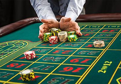 """カジノの""""監視ルーム""""はどうなっているのか 潜入してみた (1/6) - ITmedia ビジネスオンライン"""