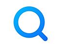 iOS12 Eurecaの代替え検索アプリ「Wright」ブックマークをカスタマイズして運用 | あかめ女子のwebメモ