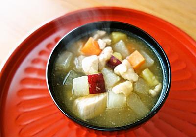 豚とブリでWうま味の長崎料理「ヒカド」が実にうまいので試してほしい【フカボリ】 - メシ通 | ホットペッパーグルメ