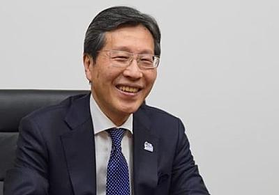「JASRACはもう一つのエンジン手に入れる」浅石理事長が語る「著作権管理」の未来 - 弁護士ドットコム