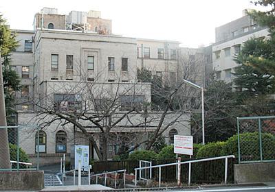 「涼宮ハルヒの消失」のキョンと同じく甲南病院に入院した方より【前編】 - keyboarのブログ