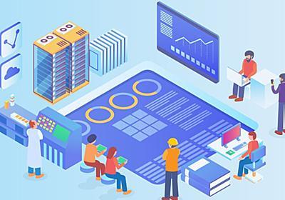 「仕事にデータサイエンスが役立つ」は本当なのか、具体的な活用術を実際のデータサイエンティストに聞いてみた - GIGAZINE
