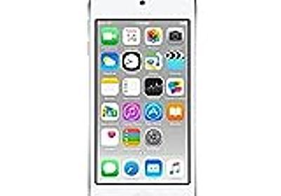 iPod touch って iPhone の代わりになるの? 2年間やってみた感想! - NZ MoyaSystem