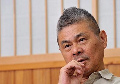糸井重里社長「ほぼ日」の実態、ほぼ明らかに | メディア業界 | 東洋経済オンライン | 経済ニュースの新基準