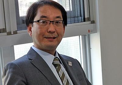 コンテナー化してマルチクラウドに持ち運ぶ--既に見えたITインフラ構築の新標準 - ZDNet Japan
