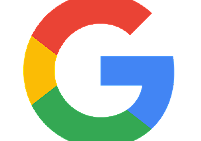 GitHub - google/leveldb: LevelDB is a fast key-value storage library written at Google that provides an ordered mapping from string keys to string values.