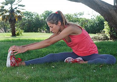 ストレッチの常識は間違いだった?筋トレ後にやると筋肉に悪影響な理由とは? - トレーニング強化書