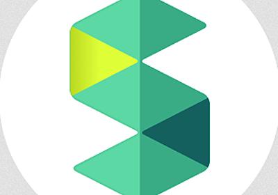 Scrapboxの使い方 – R-style