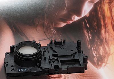 LAOWA 12mm F2.8 Zero-D : デジカメ評論&雑記