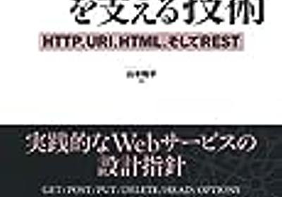 Webはまだじゅうろくだ〜から〜 - アンカテ