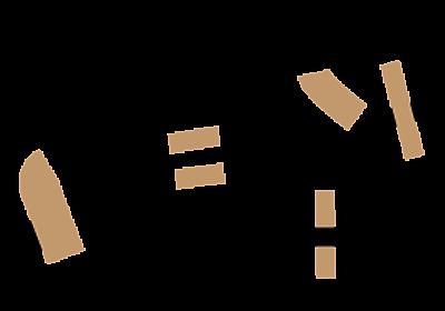 第一書簡 あるべきイスラーム理解のために 中田考+飯山陽 – 晶文社スクラップブック