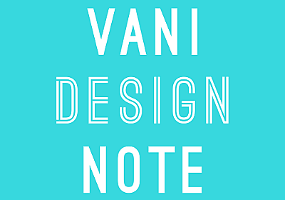 デザインのアクセントになりそうな無料手書きフォントを集めました | バニデザノート