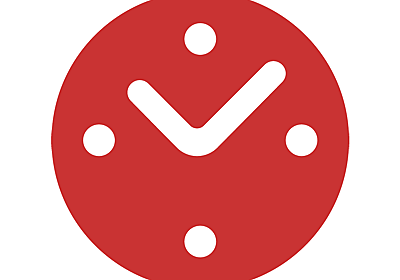 Download Time Zone Database - TimeZoneDB