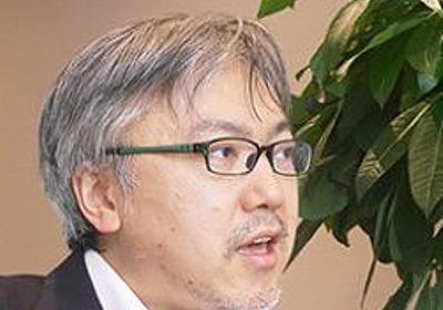 """山本一郎(Ichiro Yamamoto) on Twitter: """"平井卓也さん、たぶん次はデジタル庁の幹部職員採用で縁故採用の口利きをした話が出ますよ ワイですら、誰が平井さんから押し込まれた人か知ってるぐらいですからね https://t.co/mf8aMRndf1"""""""